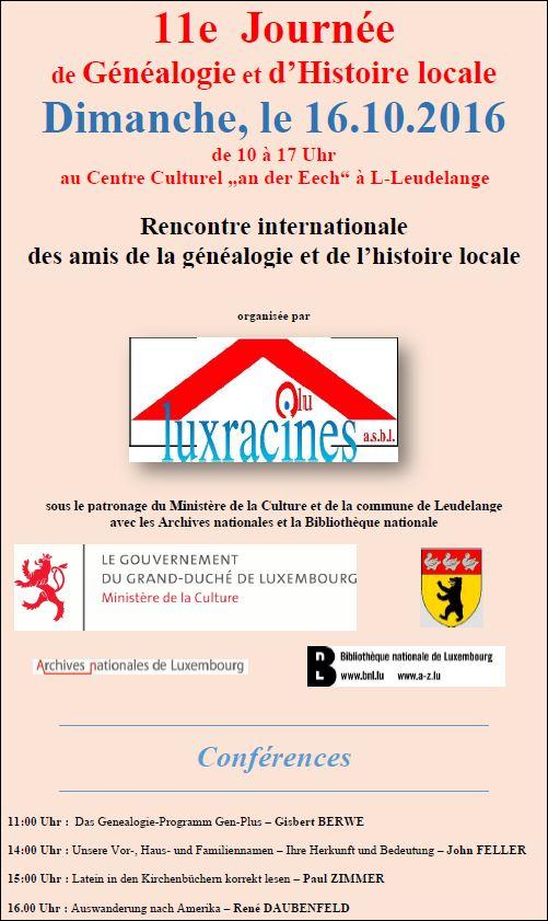 luxracines-2016