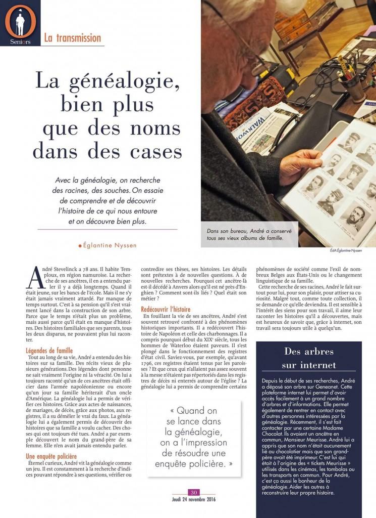 20161124-avlux-la-genealogie